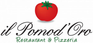 il Pomod'Oro Italian Restaurant & Pizzeria